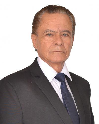 GUILLERMO CORDOVA ORIGUELA