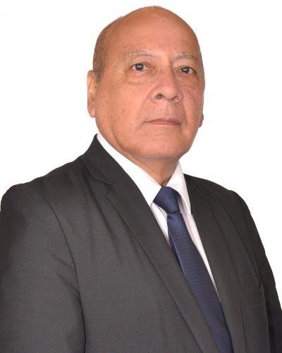 LEONIDAS CHAVEZ